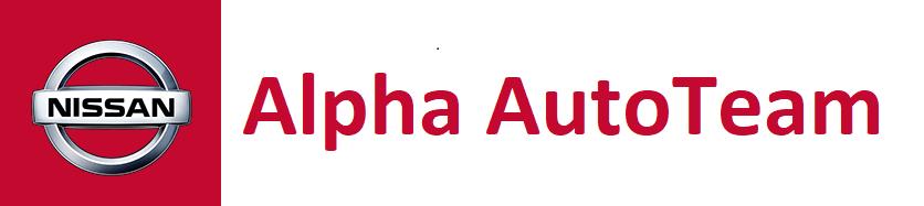 AlphaAutoTeam-Nissan.gr